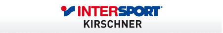 Intersport Kirschner Serfaus